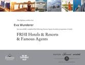 FRHI Hotels Diplom