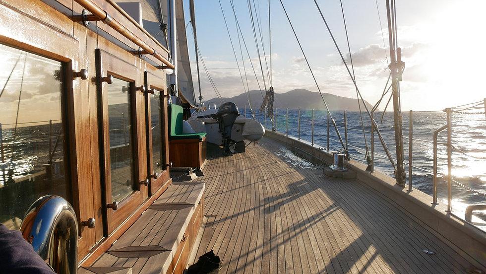 Sailing-Classics.JPG