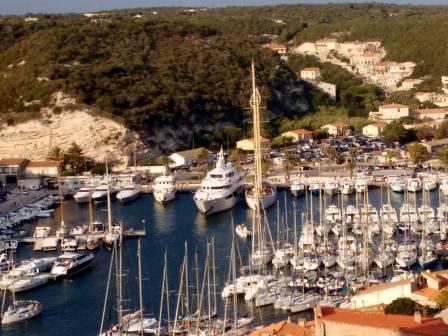 Sailing Classics Segelreisen mit CHRONOS und KAIRÓS