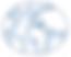 kleine Kreuzfahrtschiffe Segelkreuzfahrten Expeditionskreuzfahrten