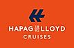 Expeditionskreuzfahrten Hapag Lloyd