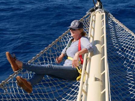 Sailing-Classics