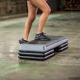 aerobic step.jpeg