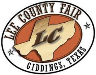 Fair Logo.png