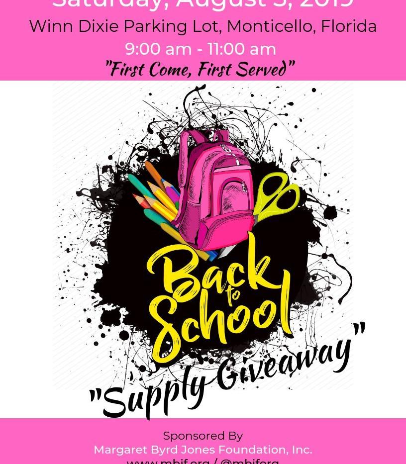 Back To School Flyer 2019.jpg