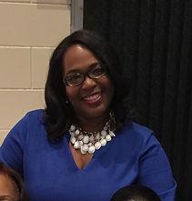 Lisa J Watkins