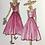 Thumbnail: Lena Horne Dress