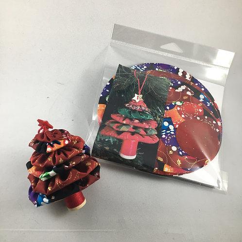 Tree Ornament Kit