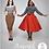 Thumbnail: Stanwyck Skirt