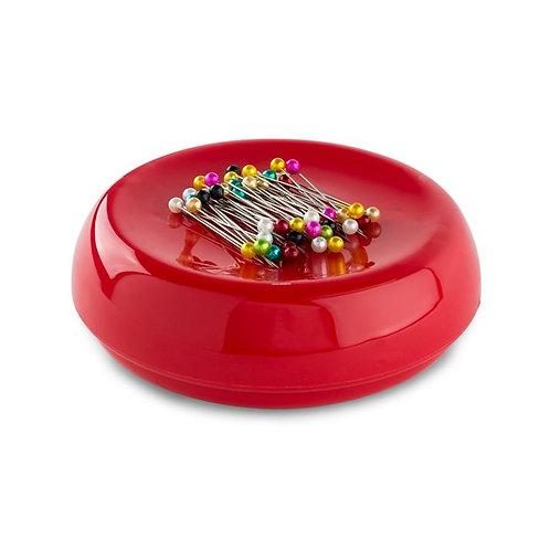 Magnetic Pin Holder