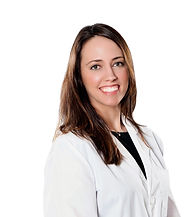 Dr. Mary Moore Dermatologist Sienna Sugarland