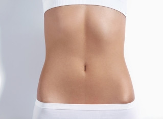 Get The Skinny on Non-Invasive Fat Removal