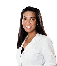 Dr. Angel Puryear Dermatologist Sienna Sugarland