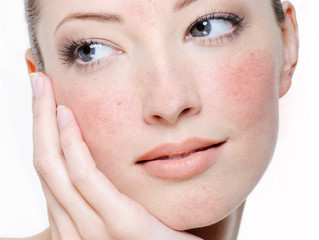 Top causes of redness on your face
