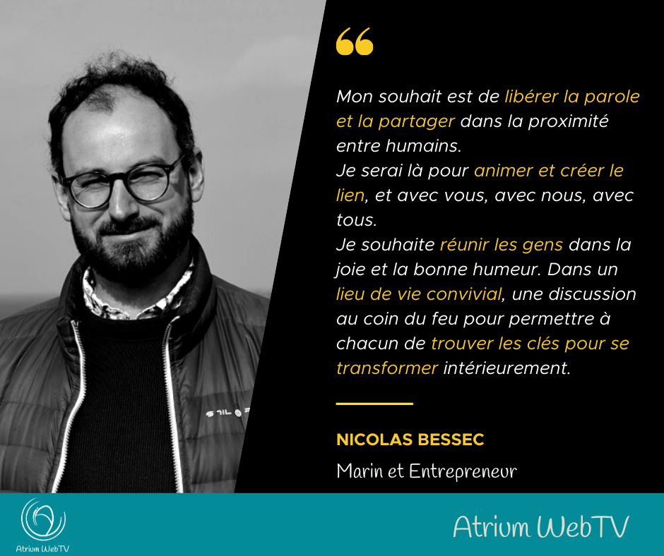AtriumWebTV-NicolesBessec