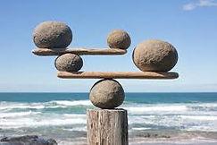 equilibre.jpeg