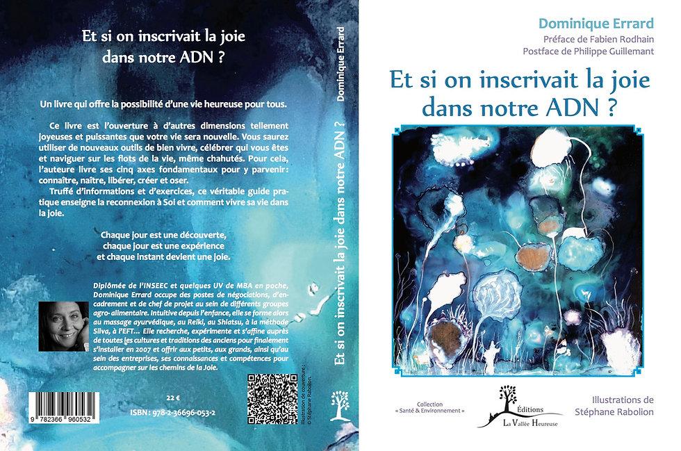 COUVERTURE_INSCRIRE LA JOIE_OK.jpg