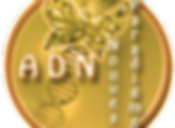 logo-ADN-2017-x150.png