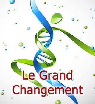 lgc-logo.jpg