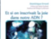 COUVERTURE_INSCRIRE LA JOIE_dominique-er