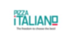 LOGO PIZZA ITALIANO.png
