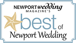 newport wedding magazine best of newport