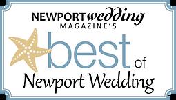 newport wedding magazine best of newport