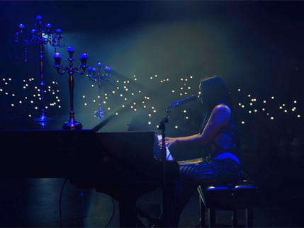 INTERNATIONAL PORTUGUESE MUSIC AWARDS - HIGHLIGHT VIDEO