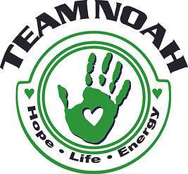 Team Noah Comitee Shirts t3.jpg