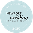As Seen in Newport Life 2020.png