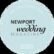 As Seen in Newport Life 2020.png