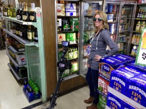 c100mkii-commercial shoot-percival beer co-beer-boston beer-boston-commercial