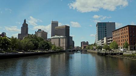 Providence Drone Footage.jpg