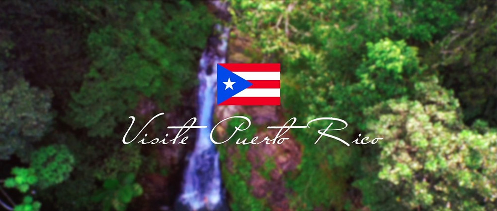 puerto rico-el yunque-travel film-puerto rico-destination-travel video-puerto rico-2015-copamarina-beach resort spa-gh4-5dmkiii-DJI-drone filmmaking-drone