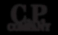 cp-company-logo-01.png