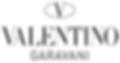 Valentino_logo.png