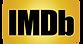 IMDb Close