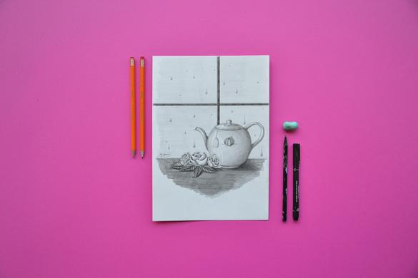 Drawing Nov 20.jpg