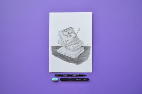 Drawing Nov 6  (1) .jpg