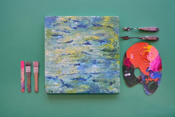 Process Art Nov 27.jpg
