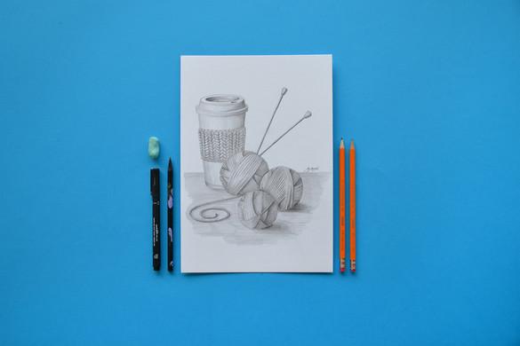 Drawing Nov 13 .jpg