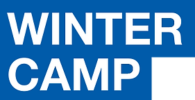 winter camp.png