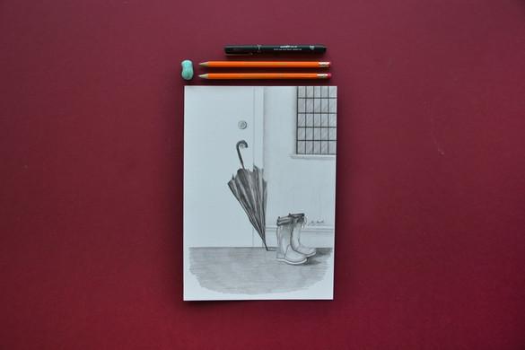 Drawing Nov 27 (2) .jpg