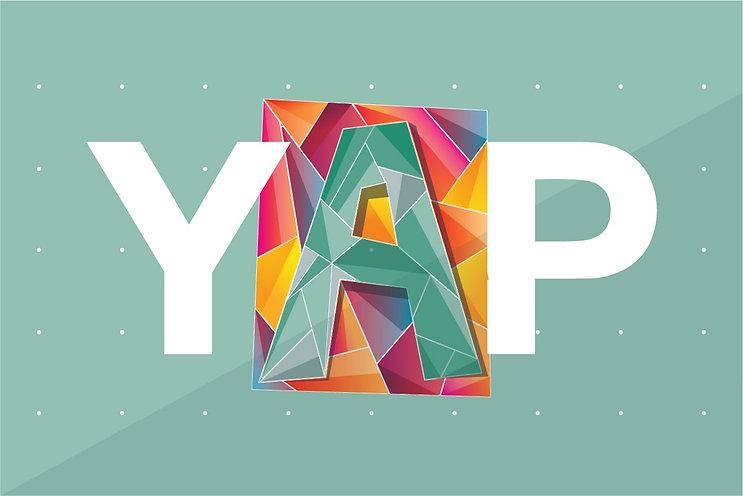Yap Transformation-min.jpg