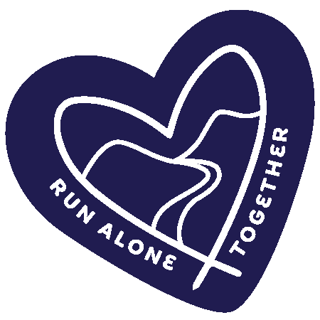 2020 Run Alone Together Patch.png