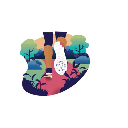 2020 Run Social Sticker.png