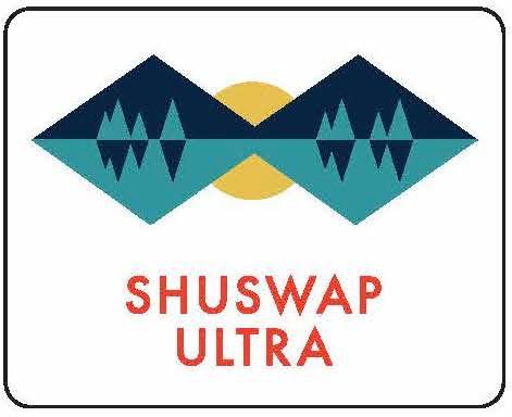 2021 Shuswap Ultra Sticker.jpg