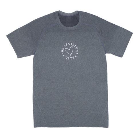 2018 Lululemon shirt 2.JPG