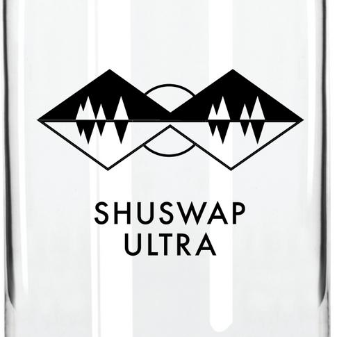 2021 Shuswap beercan glass.png