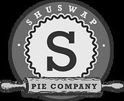Shuswap Pie Company - Salmon Arm, BC